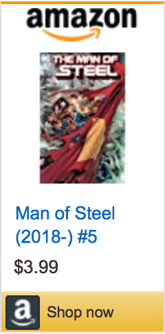 man of steel 5, the man of steel 5, brian michael bendis, bendis superman, superman, rogul zaar, adam hughes, alex sinclair, Jor El, Lois Lane