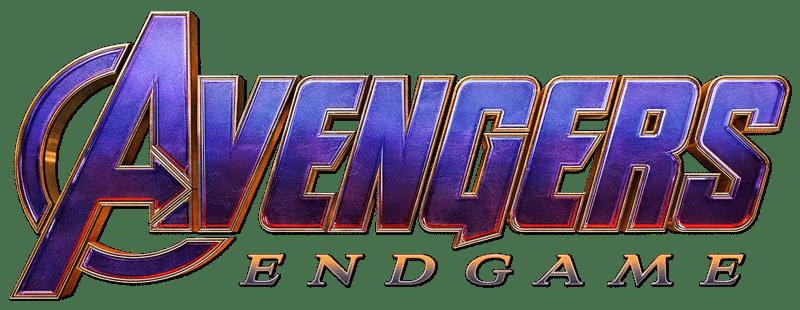 Avengers: ENDGAME Spoiler-FREE Review POWkabam